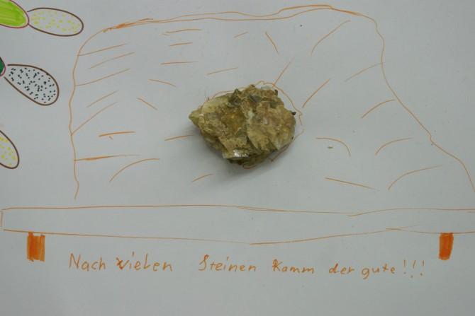 guter Stein