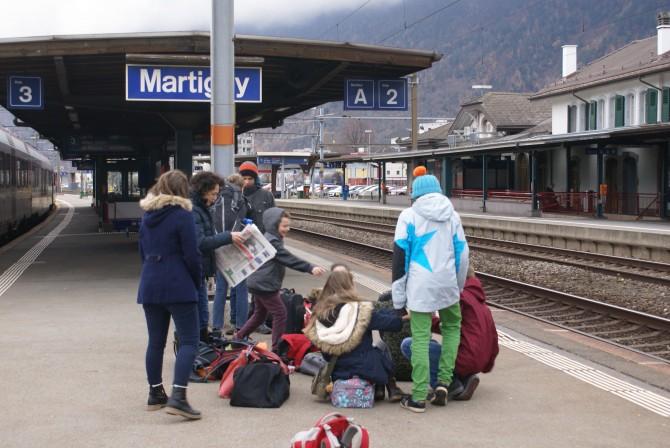 Martigny1